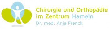 logo_chirurgie_in_hameln